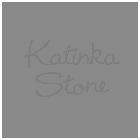 Hochzeitsfotograf München ::: Katinka Stone logo